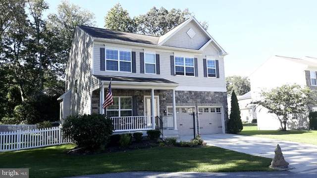 904 Mccune Rd Road, MIDDLE RIVER, MD 21220 (#MDBC2012590) :: Gail Nyman Group
