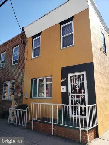 1706 Wharton Street, PHILADELPHIA, PA 19146 (#PAPH2034256) :: RE/MAX Main Line