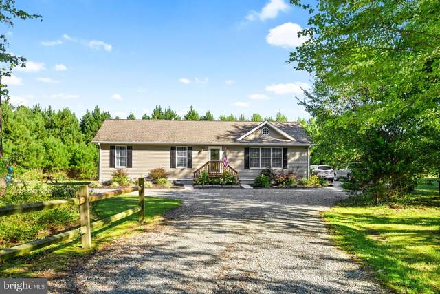 29580 Kingston Lane, WESTOVER, MD 21871 (#MDSO2000782) :: Bright Home Group