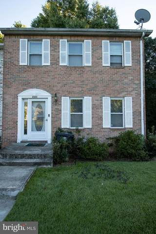 8930 Simeon Court, UPPER MARLBORO, MD 20772 (#MDPG2013560) :: The Maryland Group of Long & Foster Real Estate