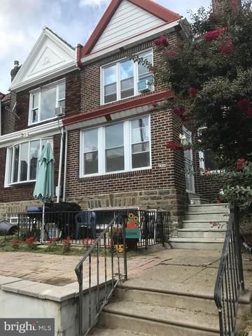 1925 Ashley Street, PHILADELPHIA, PA 19138 (#PAPH2034268) :: The Lux Living Group