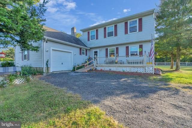75 Carranza Road, TABERNACLE, NJ 08088 (#NJBL2008388) :: Rowack Real Estate Team