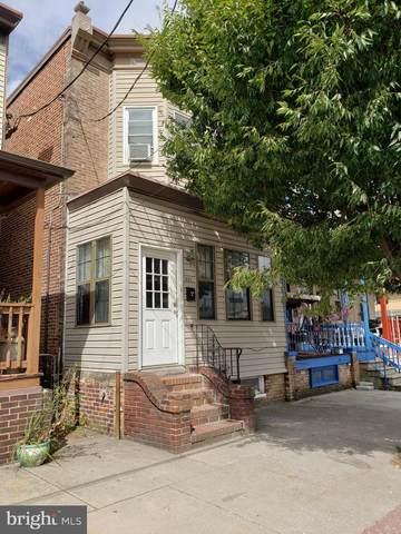 331 N Burlington Street, GLOUCESTER CITY, NJ 08030 (#NJCD2008372) :: Colgan Real Estate
