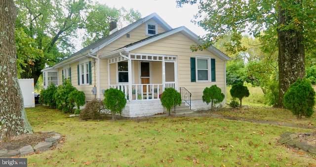 214 Old Forks Road, HAMMONTON, NJ 08037 (#NJCD2008380) :: Blackwell Real Estate