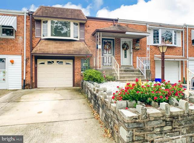10819 Hawley Road, PHILADELPHIA, PA 19154 (#PAPH2034296) :: The Mike Coleman Team