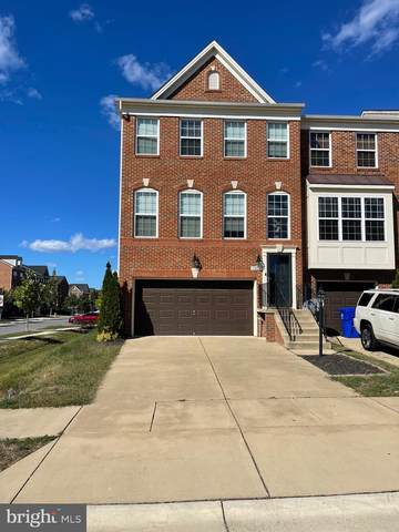 11452 Stockport Place, WHITE PLAINS, MD 20695 (#MDCH2004268) :: CENTURY 21 Core Partners
