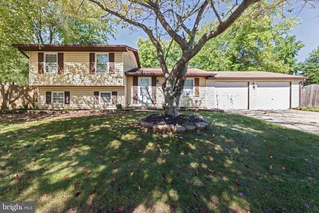 9917 Gay Drive, UPPER MARLBORO, MD 20772 (#MDPG2013586) :: Blackwell Real Estate