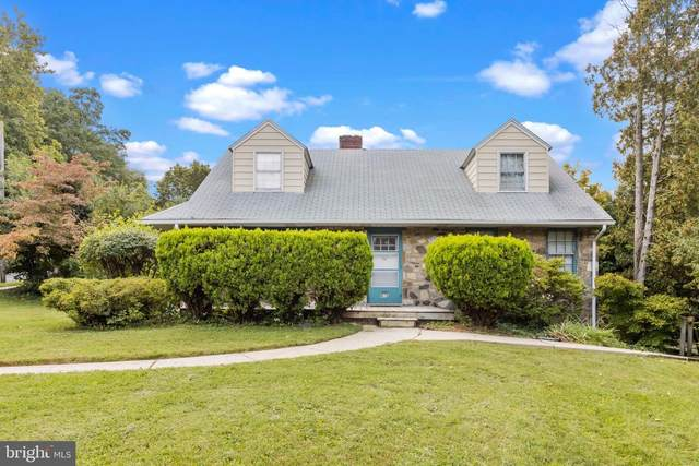 415 Paper Mill Road, GLENSIDE, PA 19038 (MLS #PAMC2012800) :: Kiliszek Real Estate Experts