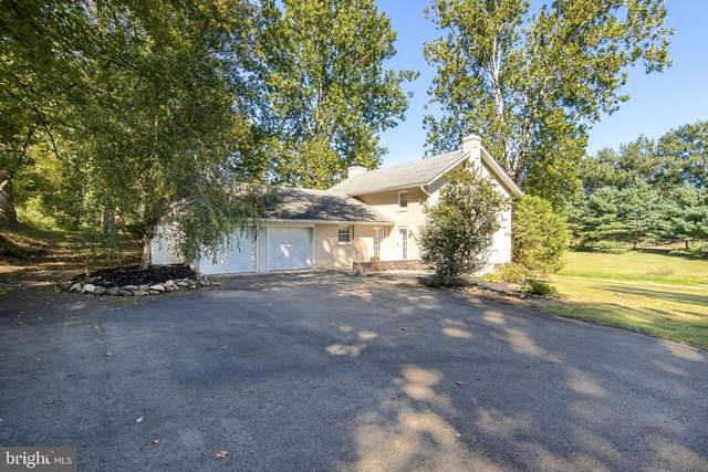 132 Hess Mill Road, LANDENBERG, PA 19350 (#PACT2008496) :: Blackwell Real Estate