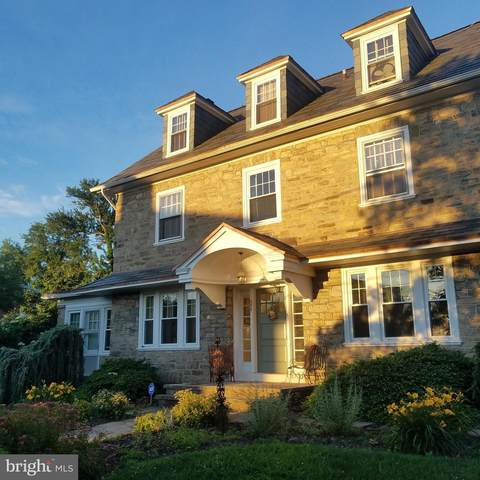 370 Lombardy Road, DREXEL HILL, PA 19026 (#PADE2008434) :: Tom Toole Sales Group at RE/MAX Main Line