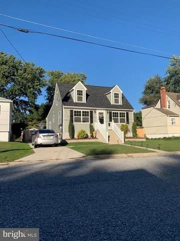 30 Maple Avenue, PENNSVILLE, NJ 08070 (#NJSA2001242) :: Colgan Real Estate