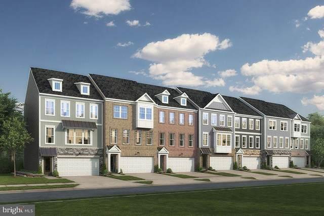 8363 Meadowood Drive, HANOVER, MD 21076 (#MDAA2011288) :: Blackwell Real Estate