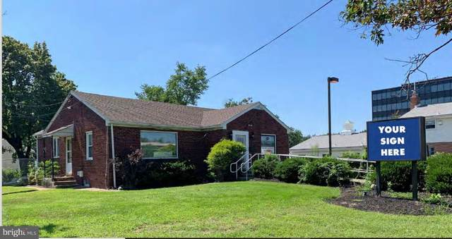 1435 Marlton Pike, CHERRY HILL, NJ 08034 (#NJCD2008414) :: Holloway Real Estate Group