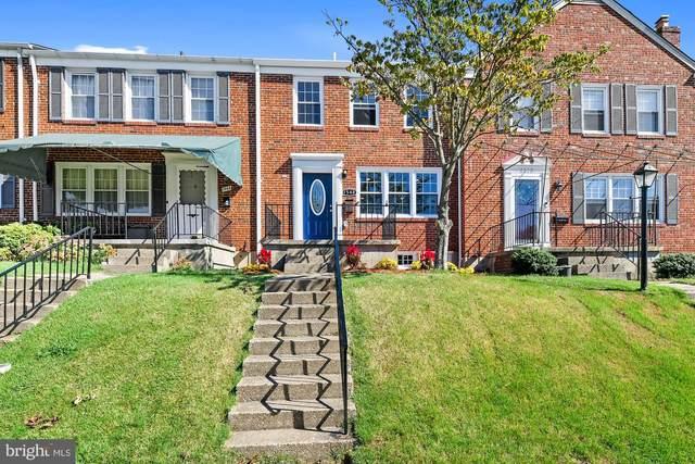 1568 Cottage Lane, BALTIMORE, MD 21286 (#MDBC2012650) :: Gail Nyman Group