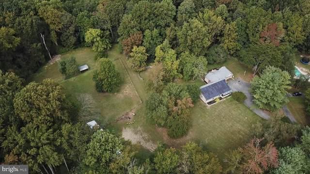 66 Little Mill Road, LINDENWOLD, NJ 08021 (#NJCD2008424) :: Rowack Real Estate Team