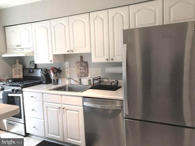 114-C Cherry Parke, CHERRY HILL, NJ 08002 (#NJCD2008444) :: Holloway Real Estate Group