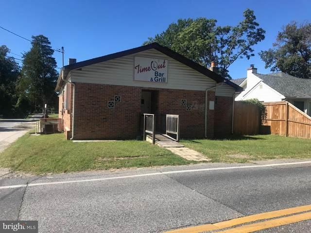 7774 Outing Avenue, PASADENA, MD 21122 (#MDAA2011336) :: Gail Nyman Group