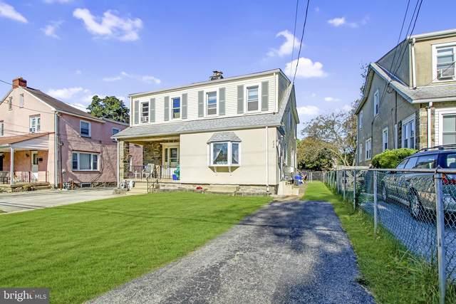 838 Martin Avenue, BRYN MAWR, PA 19010 (#PADE2008486) :: Linda Dale Real Estate Experts