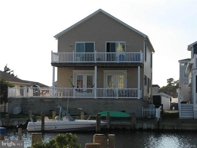 38797 Cleveland Avenue, SELBYVILLE, DE 19975 (#DESU2007320) :: At The Beach Real Estate