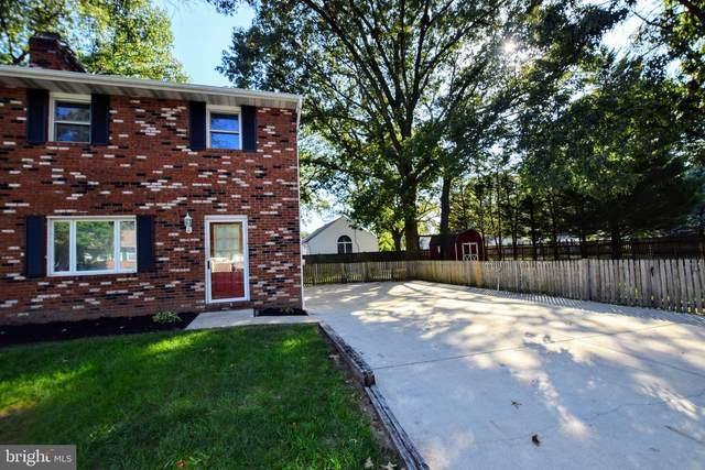 751 220TH Street, PASADENA, MD 21122 (#MDAA2011376) :: Shamrock Realty Group, Inc