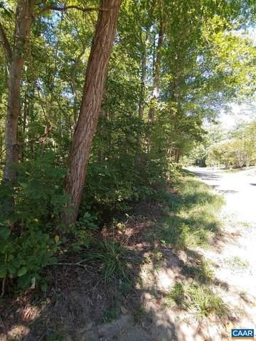 Dudley Mountain Rd, NORTH GARDEN, VA 22959 (#622614) :: The Gold Standard Group