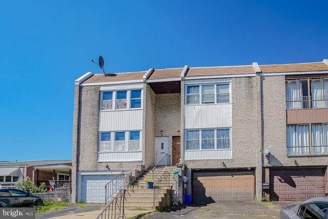 12024 Academy Road, PHILADELPHIA, PA 19154 (#PAPH2034628) :: Colgan Real Estate