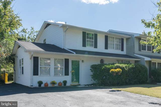 2534 Maytime Drive, GAMBRILLS, MD 21054 (#MDAA2011384) :: Boyle & Kahoe Real Estate