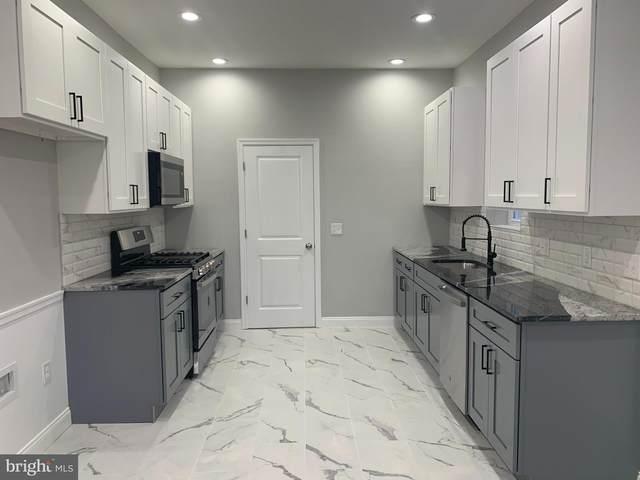5805 Spruce Street, PHILADELPHIA, PA 19139 (#PAPH2034638) :: Colgan Real Estate