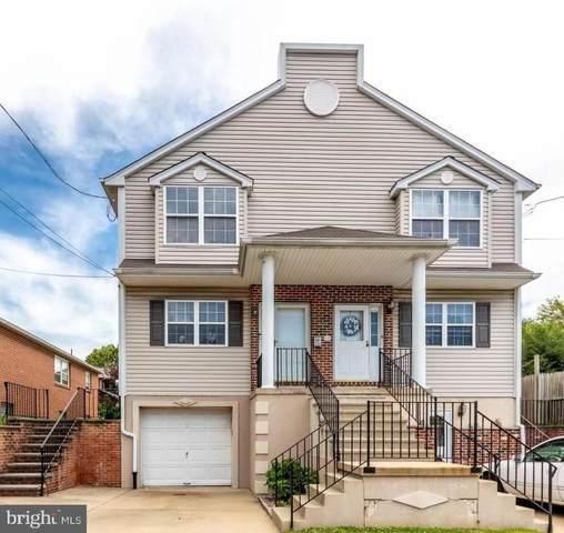 1335 Tudor Street, PHILADELPHIA, PA 19111 (#PAPH2034648) :: Linda Dale Real Estate Experts