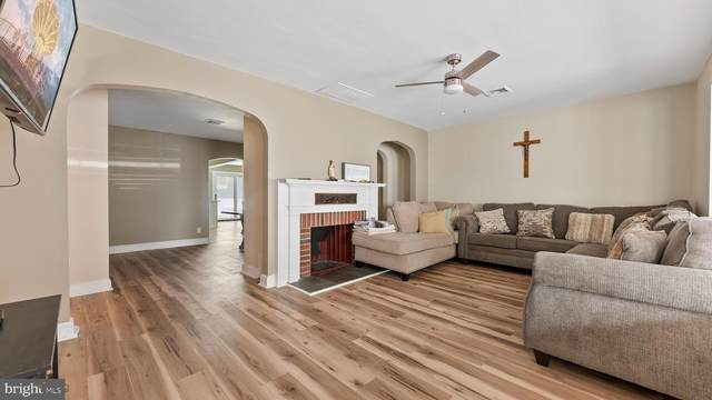 5407 Pacific Avenue #14, WILDWOOD, NJ 08260 (#NJCM2000324) :: Rowack Real Estate Team