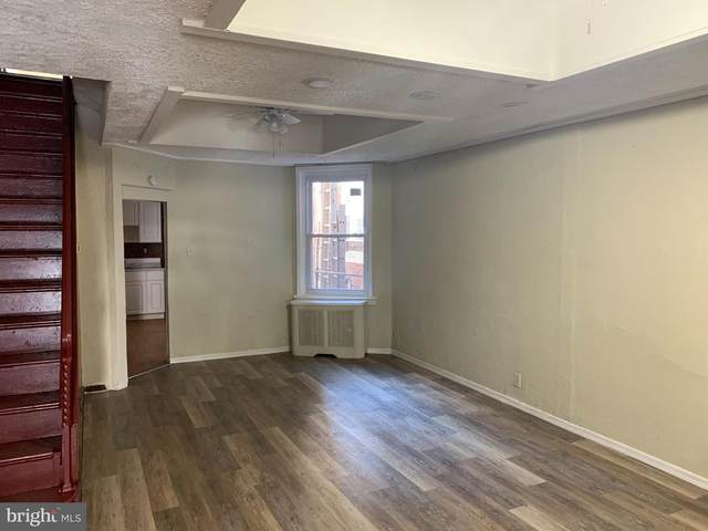 4343 N 5TH Street, PHILADELPHIA, PA 19140 (#PAPH2034770) :: Tom Toole Sales Group at RE/MAX Main Line