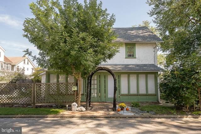 103 Grove Avenue, DEVON, PA 19333 (#PACT2008598) :: Keller Williams Real Estate