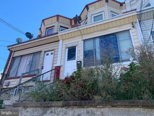 4541 N Howard Street, PHILADELPHIA, PA 19140 (#PAPH2034798) :: Linda Dale Real Estate Experts