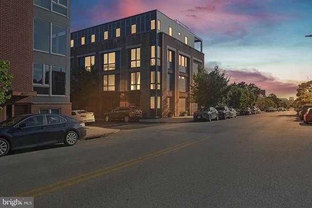 1000 S Decker Avenue, BALTIMORE, MD 21224 (#MDBA2014312) :: SURE Sales Group