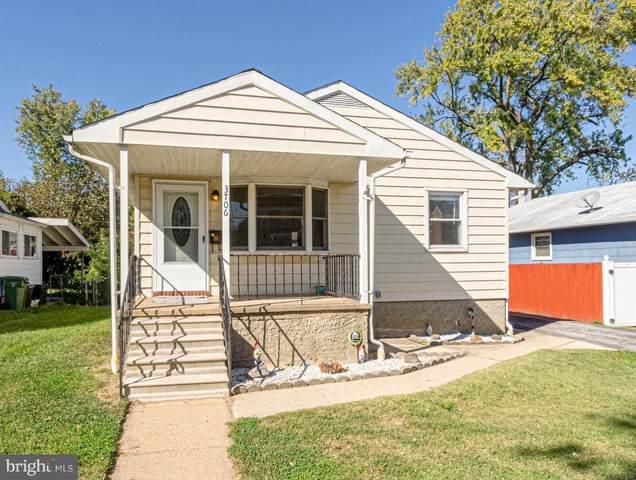 3706 Mactavish Avenue, BALTIMORE, MD 21229 (#MDBA2014322) :: Jim Bass Group of Real Estate Teams, LLC
