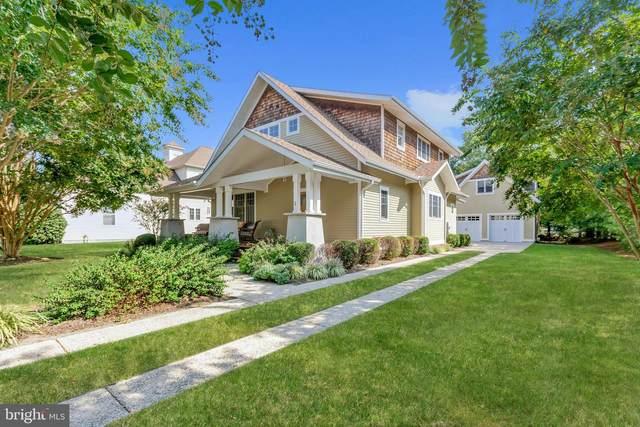 2 Foxwood Court, OCEAN VIEW, DE 19970 (#DESU2007396) :: Linda Dale Real Estate Experts