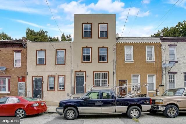 1131 W Nevada Street, PHILADELPHIA, PA 19133 (#PAPH2034942) :: Linda Dale Real Estate Experts