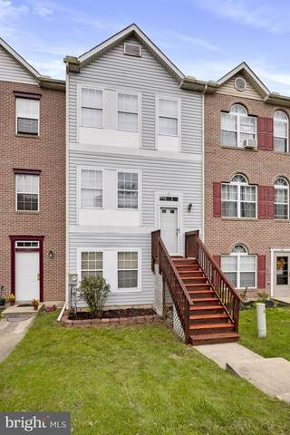 31 Sycamore Drive, NORTH EAST, MD 21901 (#MDCC2001852) :: Integrity Home Team
