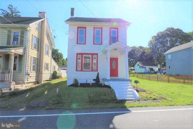 1244 Reading Road, DENVER, PA 17517 (#PALA2006156) :: The Joy Daniels Real Estate Group