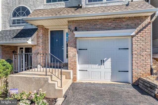 420 W 11TH Avenue, CONSHOHOCKEN, PA 19428 (MLS #PAMC2013050) :: Kiliszek Real Estate Experts