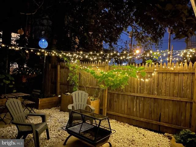 1431 Cambridge Street, PHILADELPHIA, PA 19130 (MLS #PAPH2035064) :: Kiliszek Real Estate Experts