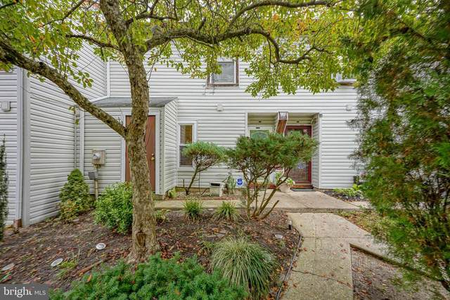 3505 Bromley Estate, PINE HILL, NJ 08021 (#NJCD2008590) :: Tom Toole Sales Group at RE/MAX Main Line