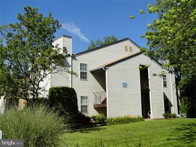 82 Center, MOUNT LAUREL, NJ 08054 (#NJBL2008534) :: Colgan Real Estate