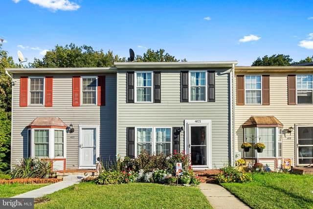 4021 Rustico Road, BALTIMORE, MD 21220 (#MDBC2012908) :: Keller Williams Realty Centre