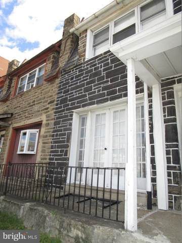 5453 Torresdale Avenue, PHILADELPHIA, PA 19124 (#PAPH2035384) :: Tom Toole Sales Group at RE/MAX Main Line