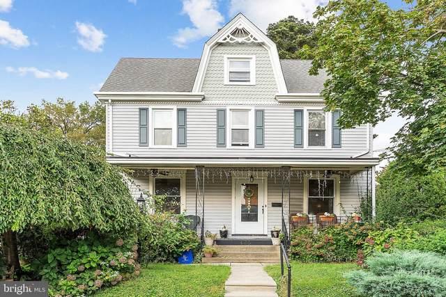 425 Hoffnagle Street, PHILADELPHIA, PA 19111 (MLS #PAPH2035444) :: Kiliszek Real Estate Experts