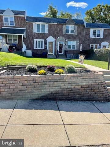 5239 Palmer Mill Road, CLIFTON HEIGHTS, PA 19018 (#PADE2008662) :: Compass