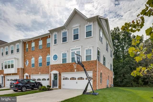 87 Isabelle Court, MARLTON, NJ 08053 (#NJBL2008580) :: Linda Dale Real Estate Experts