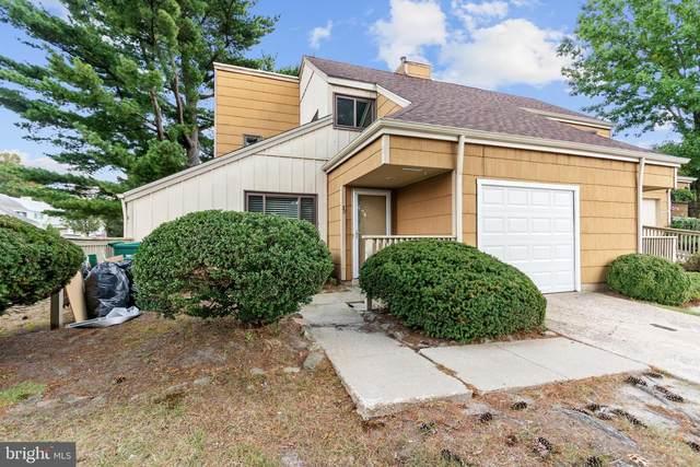 39 Georgetown Road, LINDENWOLD, NJ 08021 (MLS #NJCD2008636) :: The Dekanski Home Selling Team
