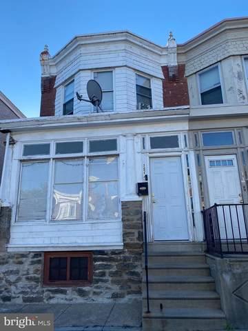 5904 N 12TH Street, PHILADELPHIA, PA 19141 (#PAPH2035484) :: Compass